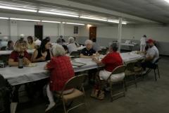 2008--July 4th in Pleasantville 005