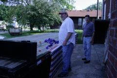 2008--July 4th in Pleasantville 006