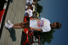 2008--July 4th in Pleasantville 010