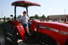 2008--July 4th in Pleasantville 011
