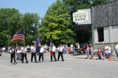 2008--July 4th in Pleasantville 012