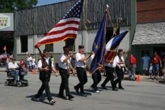 2008--July 4th in Pleasantville 013