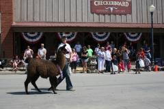 2008--July 4th in Pleasantville 016