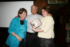 2010--Chamber Banquet and Awards 011
