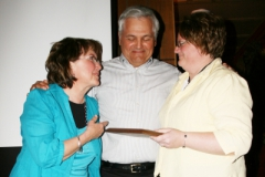 2010--Chamber Banquet and Awards 013