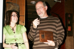 2010--Chamber Banquet and Awards 018