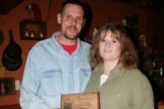 2010--Chamber Banquet and Awards 026