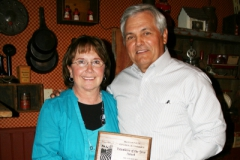 2010--Chamber Banquet and Awards 032