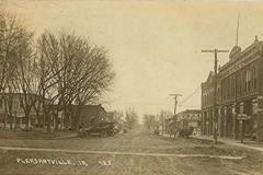 1915Pleasantville